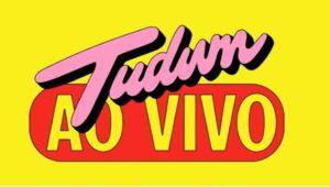 Assista AO VIVO | TUDUM Festival da Netflix