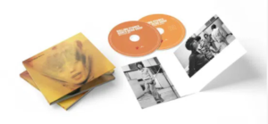 "O novo álbum do Rolling Stones, ""Goats Head Soup 2020"", é disponibilizado, confira"