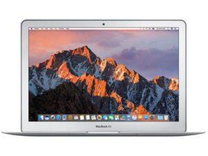 PROMOÇÃO: MacBook Air  com ótimo preço na Magalu, confira