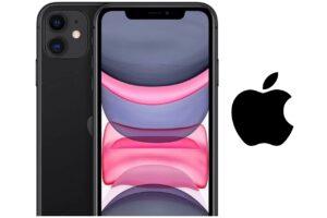 PROMOÇÃO: iPhone 11 começa o ano em oferta, confira