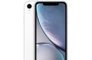 PROMOÇÃO: iPhone XR entra em oferta de final de ano, confira
