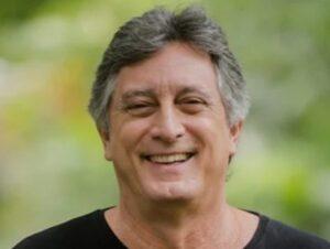 Morre, aos 58 anos, o ator Eduardo Galvão