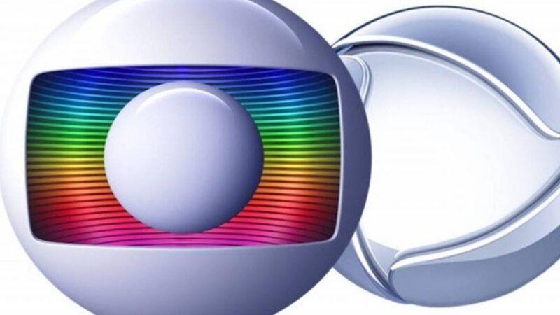 Globo e Boninho debocham de A Fazenda da Record TV