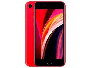 PROMOÇÃO INÍCIO DE ANO: iPhone SE começa o ano em oferta, confira