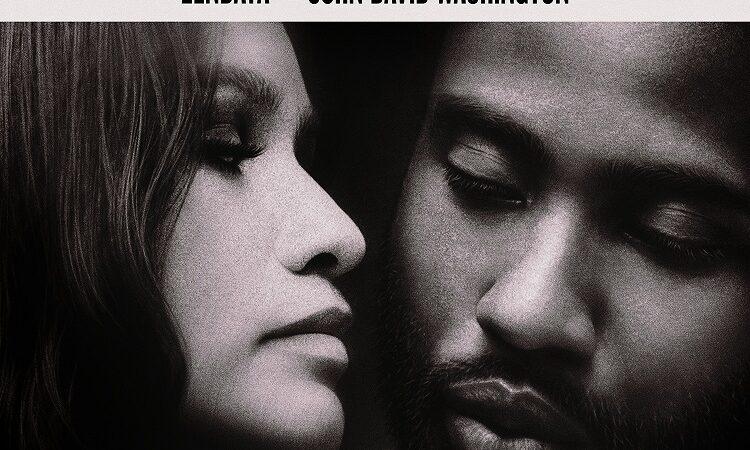 Netflix divulga trailer de Malcolm & Marie, assista