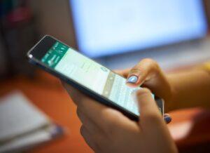 WhatsApp vai parar de funcionar em alguns aparelhos a partir de fevereiro, veja quais