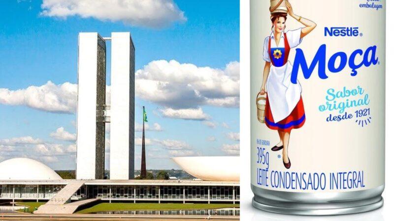 Governo federal gasta R$ 46,5 milhões com refrigerante e leite condensado, veja os gastos