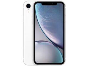 PROMOÇÃO: iPhone XR começa o ano em oferta, confira