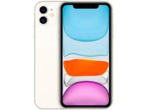 SEMANA DO CONSUMIDOR: Melhor oferta de iPhone 11