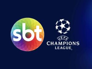 Champions League no SBT: Emissora garante direitos da Supercopa da Uefa