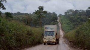 Em nova série especial, CNN mostra como é a vida às margens da rodovia Transamazônica