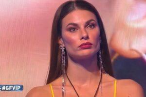 """""""BBB Itália"""" tem final com brasileira e recebe apoio de famosos e internautas"""