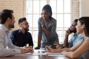 MBA em Tech Driven prepara líderes para lidar com tecnologias exponenciais