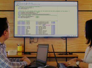 Desenvolvedor de software com conhecimentos de negócios ajuda, com mais eficiência, a melhorar a qualidade dos softwares de gestão, segundo especialista