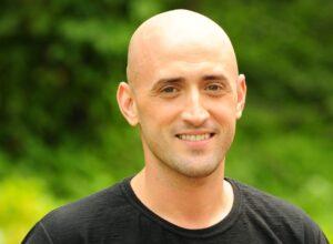 Paulo Gustavo sofre embolia pulmonar e tem piora de 'Extrema gravidade', diz boletim