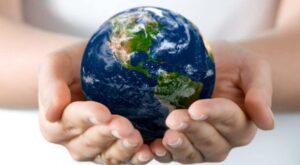O Consumo Consciente como uma maneira acessível e eficaz de preservar o meio ambiente