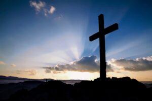 """""""O mundo depois do túmulo vazio"""", uma reflexão sobre a Ressurreição de Cristo"""
