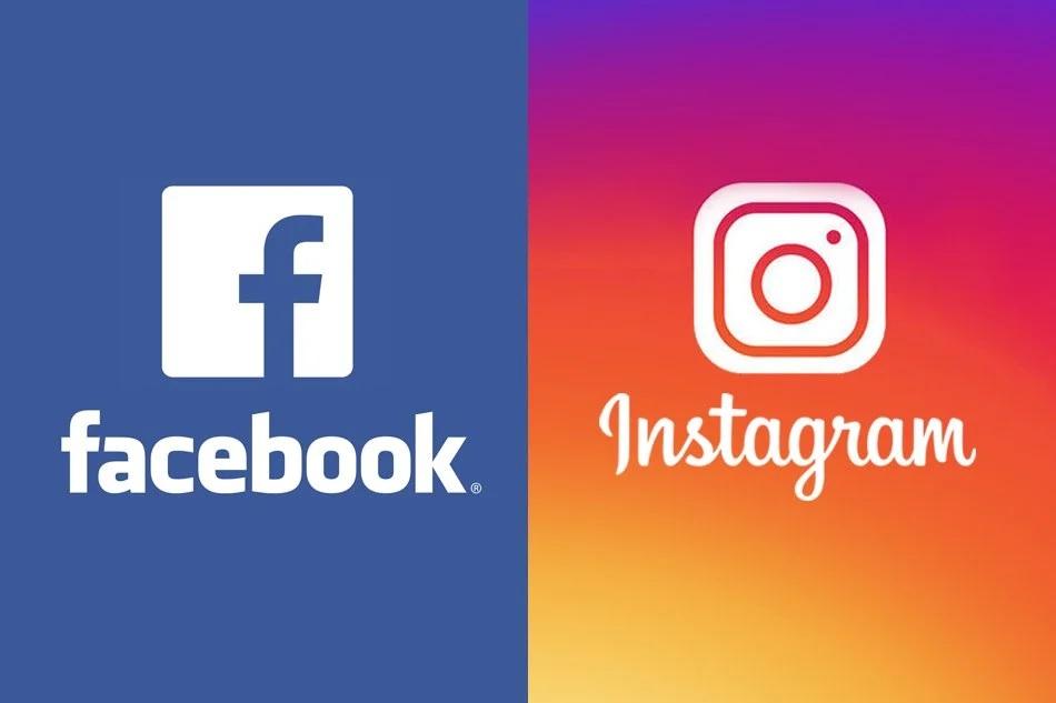 O que aconteceu? Facebook e Instagram saem do ar, entenda