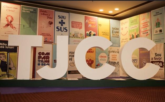 Oitava edição Congresso Todos Juntos Contra o Câncer engaja líderes para aprimorar o cuidado oncológico no Brasil