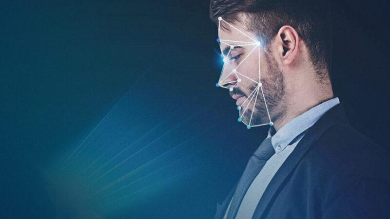 Benchmarking de reconhecimento facial destaca as métricas utilizadas pelos grandes players do mercado