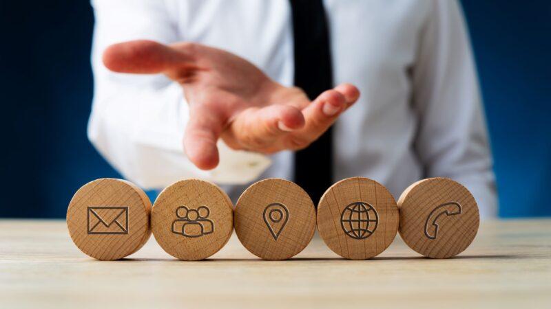 Cultura organizacional é tema relevante de Trilha Temática no Latam Retail Show 2021