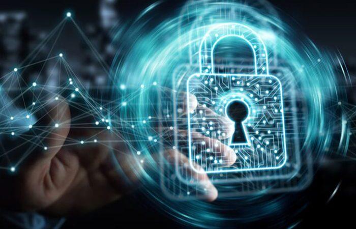 Especialista alerta para peculiaridades da privacidade de dados no Brasil